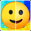 Emoji Switcher ( root )