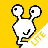 MiniJoy Lite Icon