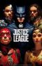 Justice league आइकॉन