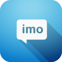 Messenger and Chat for Imo 2 7 0 Download APK for Android