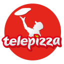 Telepizza Food and pizza delivery