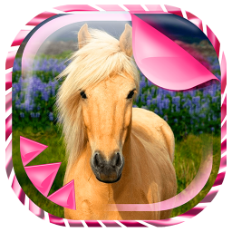 Cavalli Sfondi Animati 12v2 Scarica Apk Per Android Aptoide