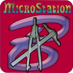 Learning Microstation (Free) 1 0 Download APK for Android