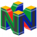 Gamephone 64 (N64 emulator)