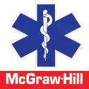 EMS Pocket Drug Guide TR