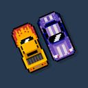 8Bit Highway: Retro Racing