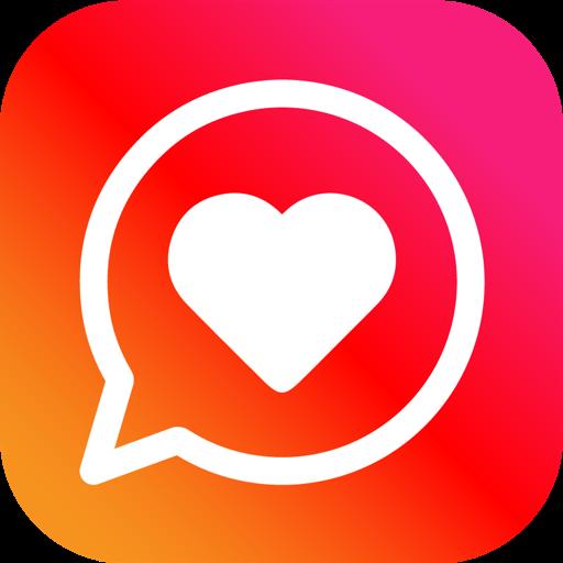 Chat flirt & dating jaumo apk