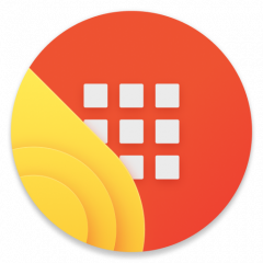 Hermit • Lite Apps Browser 13 3 20 Download APK for Android