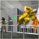 GefängnisbruGefangeneFluchtOps
