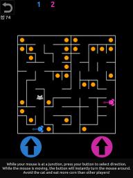 2 Player Games Free screenshot 15