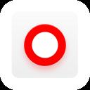 OnePlus Icon Pack - Square