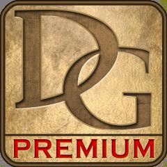 Delight Games Premium 10 6 Laden Sie Apk Fur Android Herunter