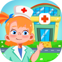 Kids hospital