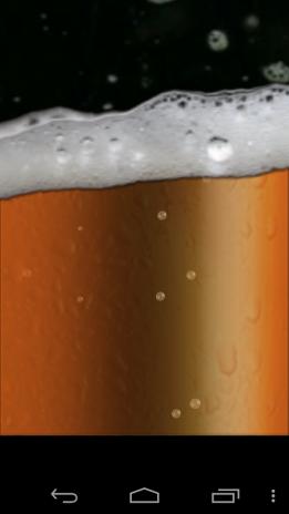 Ibeer free drink beer now! 1. 6 download apk for android aptoide.