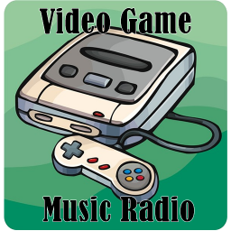 Video Game Music Radio 1 0 Download APK for Android - Aptoide