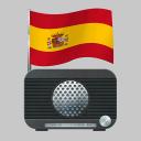 Radio España: escucha Radio Online y Radio FM