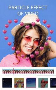 Sweet Snap - Beauty Selfie Camera & Face Filter screenshot 7