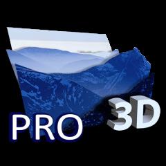 Parallax 3d Live Wallpaper Pro 11 Descargar Apk Para