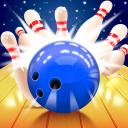 保齡球 Galaxy Bowling