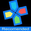 PSP DOWNLOAD: Emulator and Game Premium