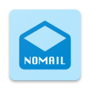 NoMail: Temporary Inbox