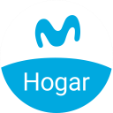 Mi Movistar Hogar