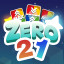 Zero 21