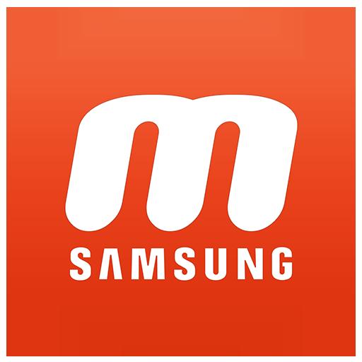 Mobizen gravador de tela (SAMSUNG)