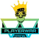 Playerwar - An eSports Tournament Platform