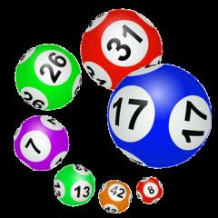 UK Lotteries Generator and Statistics 1 2 51 Download APK for