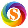 We Share -free share BT mobo 图标