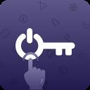 Easy VPN – Free VPN Proxy & Super VPN Hotspot