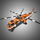 RC Helicopter AR