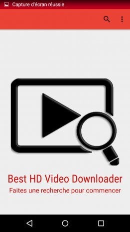 Youtube Video Downloader - Tubemate Pro 1 2 Download APK for Android