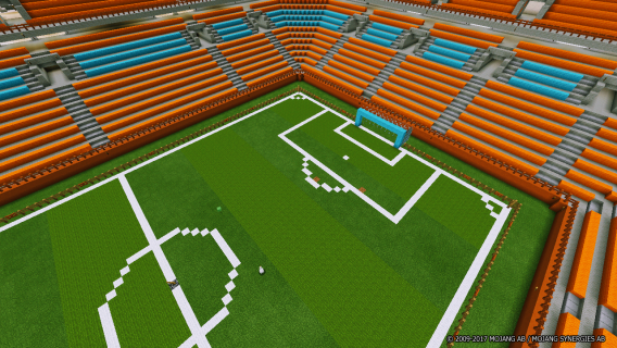Sport Minecraft Maps 1 0 0 Download APK for Android - Aptoide