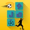 Football Link आइकॉन