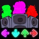 FNF Mod Music