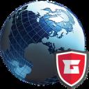 Adblock Browser -Free & No Ads