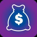 Money App- Easy money Aptoide