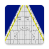 Units Conversions General,Engineering Free Icon