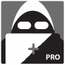 Incognito+ Pro fast private anonymous Browser Bild