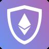 Guarda Ethereum Wallet Icon