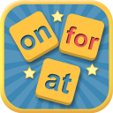 Preposition Master - Learn English