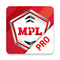 MPL Pro 1 0 48_MPL_Production Download APK for Android - Aptoide
