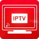 MyLiveTV : Live PTV Sport Live Streaming TV