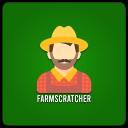 FarmScratcher
