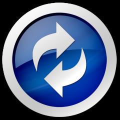 Myphoneexplorer client apk 1. 0. 47 download free apk from apksum.