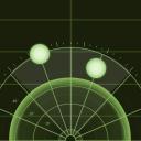 Warzone Heartbeat Sensor Simulator