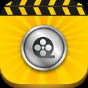 Moca Film HD movie free