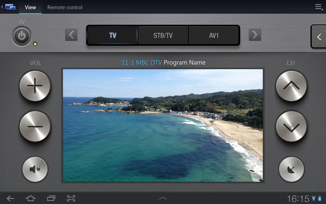 Samsung SmartView 1 0 4 2 2 Download APK para Android | Aptoide
